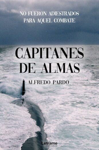 mando y liderazgo en un submarino
