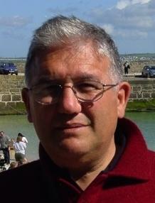 Miguel Angel Camarero