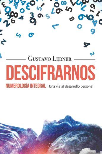 Descifrarnos Numerología Integral