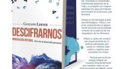 Descifrarnos Gustavo Lerner