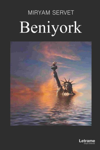 Beniyork en Amazon