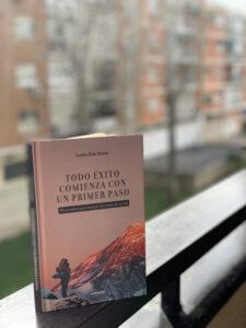 SANDRA POLO