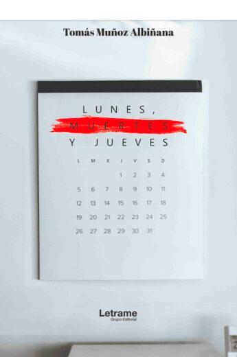 Lunes, muertes y jueves