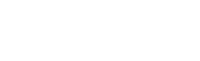 Por la gloria de Clonmacnois | CARMEN LEAL SORIA
